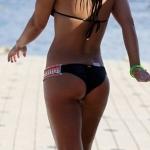 natalie_burn_bikini_8