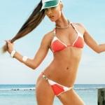 nina_agdal_bikini_2