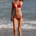 olga_kent_bikini_1