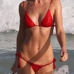 olga_kent_bikini_3
