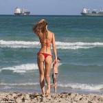 olga_kent_bikini_7