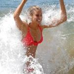 paige_butcher_bikini_6