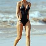 paige_butcher_bikini_1