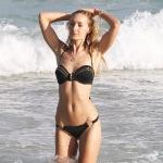 petra_benova_bikini_3