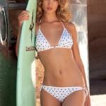 rosie_huntington_whiteley_swim_bikini_5