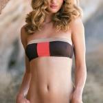 rosie_huntington_whiteley_swim_bikini_6