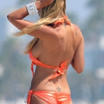 shauna_sand_bikini_5