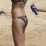 stephanie_pratt_bikini_5
