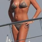 tamara_ecclestone_bikini_2