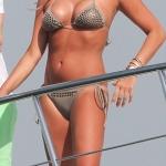 tamara_ecclestone_bikini_3