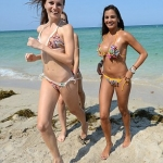 thecatalina_bikini5